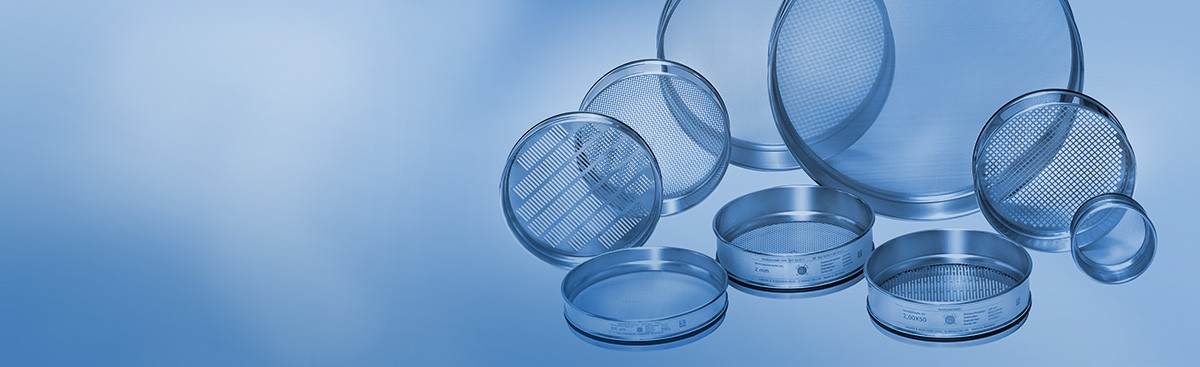 Obrázok hlavičky produktu - Laboratóriumi sziták | vomet.sk