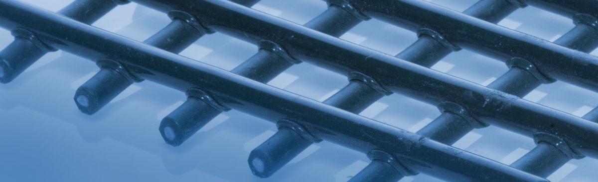 Obrázok hlavičky produktu - Húros sziták-Elastic | vomet.sk