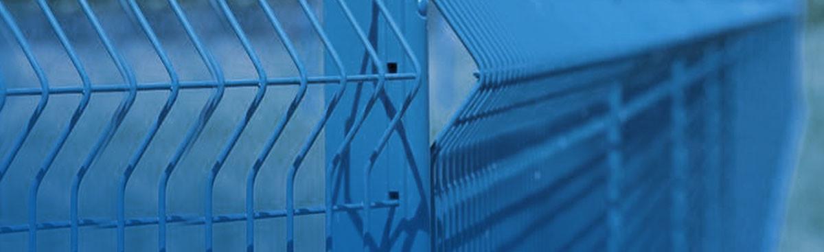 Obrázok hlavičky produktu - Táblás kerítések | vomet.sk